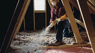 attic-insulation3