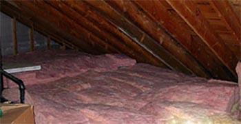 fiberglass-attic